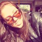 Nicole Gregorio