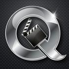 iQlik Movies