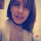 Maria A Rojas N