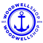 WoodWell Shop