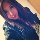 Daniie Santana