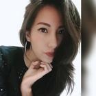 Karla Mendoza