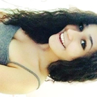 Yasmin Carolina