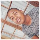 Asive Ace Mathambeka