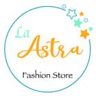 La Astra Fashion