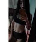 Carolina H.