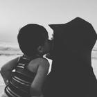 زَيـ🌸 Žâí ňãb🌸نَـب