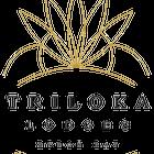 trilokalodges