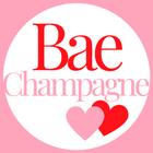 BaeChampagne