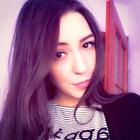 Larisa Gorganeanu