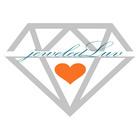 JeweledLuv