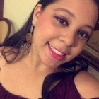 Daniela Blanco E