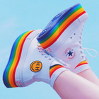 The Gay Rainbow