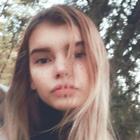 Кристина Татаринова