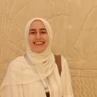 Menna Aziz