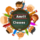 Amrit Classes