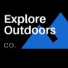 Explore Outdoorsco