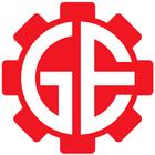 ganeshequipmentindia