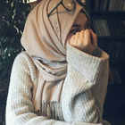 naila al-muslima ️