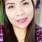 Estrella Rodriguez