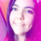 Cami Herrera