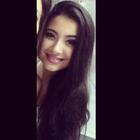 Yasmin Dutra