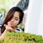 Bella Sandoval
