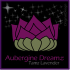 Tamz Lavender