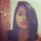 Thaís Gabriela