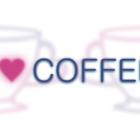 I S2 COFFEE