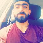 Shaza Rauf