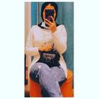 Rona Khaled