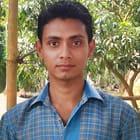 Mahmudul Hasan Rahat
