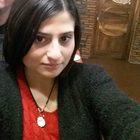 Xatia Pxovelishvili