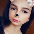 Sara Samcevic