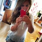 Emma Gunvaldsson