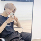 Obsessed ateez⁉️