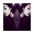 Tessy_xoxo♥