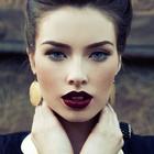 Molly Amanda