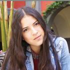 Valeria Manzo C