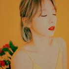 Yoongie~