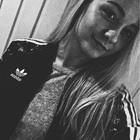 Andrine Skjærvik Adolfsen