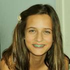 Carolina Marreiros