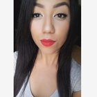 Karen Melo
