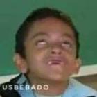 Cleeber Santos