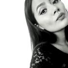 Dinorah Alvarez