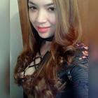 Samantha Amaya Quiroga