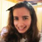 Natalia Sagardoy