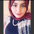 aicha_rabih2