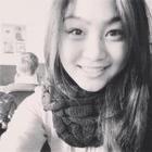ThanhXuan Nguyen Thi